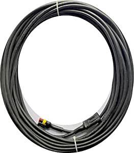 5x Gardena mähroboter r40li r70li Câble Connecteur r45li