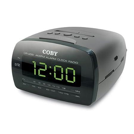 COBY-CRA58