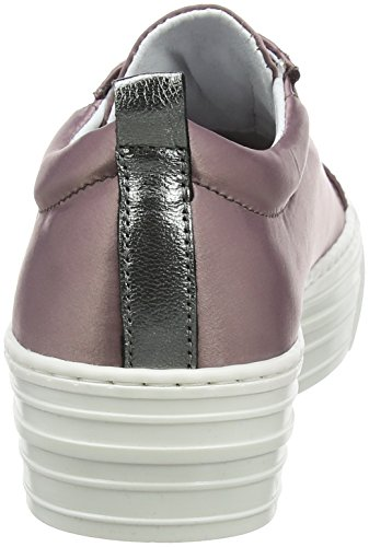 Bronx Women's Bx 425 Bfellowx Trainers, Pink, 6 UK Pink (Dusty Pink 1697)