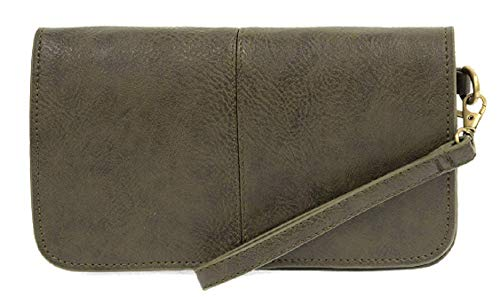 Joy-Susan-Womens-Mia-Multi-Pocket-Crossbody-Clutch