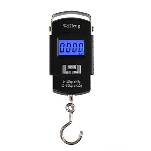weiheng-a08-50kg5g-backlight-digital-handle-luggage-scale-portable