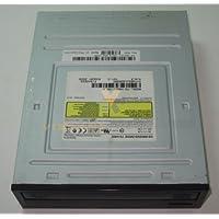 Dell Optiplex/Dimension 5.25 CDRW/DVD COMBO EIDE - NF221