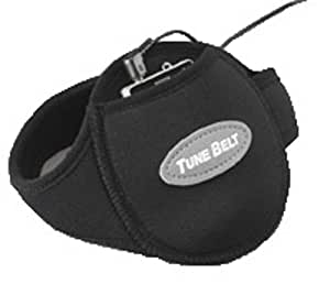 Armband for MP3 Players