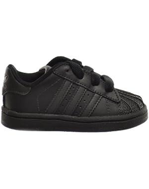 Originals Superstar 2 Baby Toddlers Sneakers Black 676622