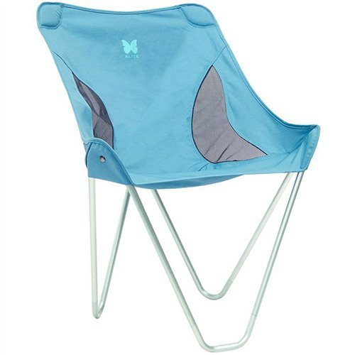 Alite Calpine Chair Bodega Blue One Size