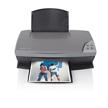 LEXMARK X1190 PRINTER DOWNLOAD DRIVER