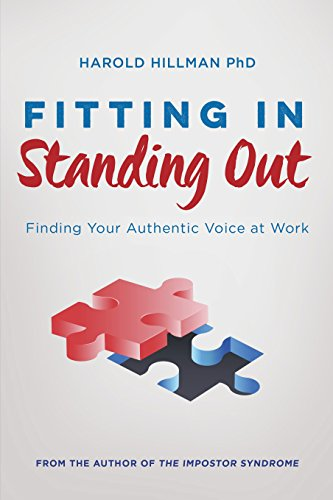 fitting-in-standing-out-finding-your-authentic-voice-at-work