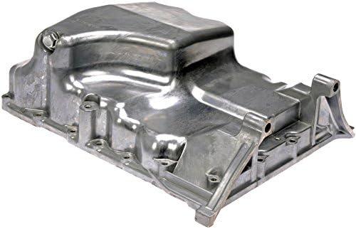 Engine Oil Pan Dorman 264-229