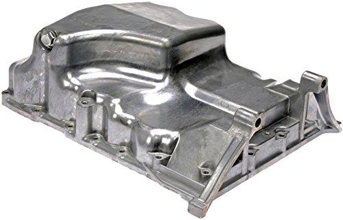 2006 honda accord oil pan - 3
