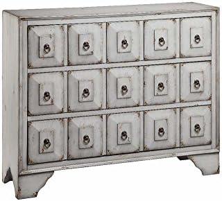 Stein World Furniture 3 Drawer Chest