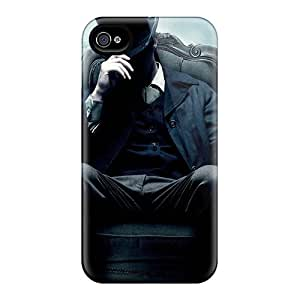 Top Quality Protection Godfather Cases Covers For Iphone 6
