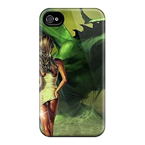 CaroleSignorile AqM22548GjHY Cases Covers Iphone 6 Protective Cases Fantasy