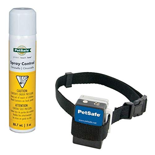 PetSafe-Gentle-Citronella-Spray-Bark-Collar