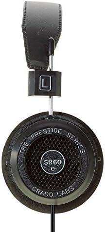 8. Grado SR325e (Editor's Choice)