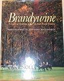 Brandywine, Lisa Zeidner, 1565660803