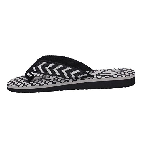 9dac1006b71c new Mens Slipper