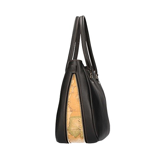 Shopping Alviero Classeblack Martini Bag Prima XwP8n0Ok