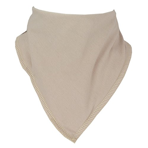 Sandstorm Baby Bandana Bib by Its a Bibble - One Size
