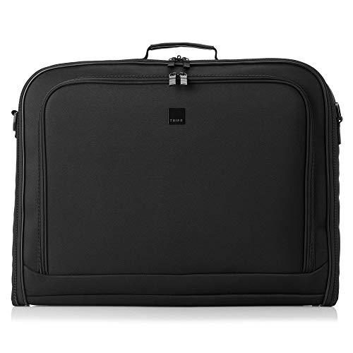 Tripp Black Essentials Business Suiter