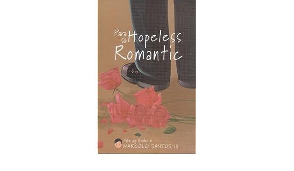 Para Sa Mga Hopeless Romantic Ebook