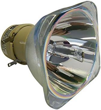 azurano Philips bombilla de repuesto para Philips Screeneo 2.0 ...