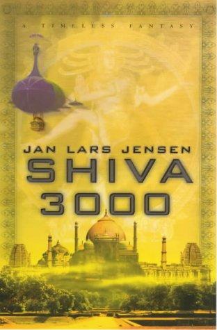 Shiva 3000