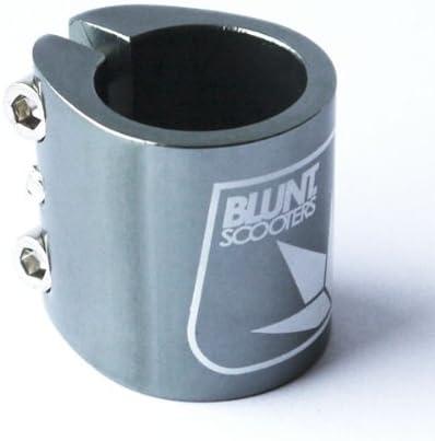 Blunt Cascadeur-Scooter de serrage boulon m8 25 mm SCS Trottinette