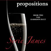 Propositions | Syrie James