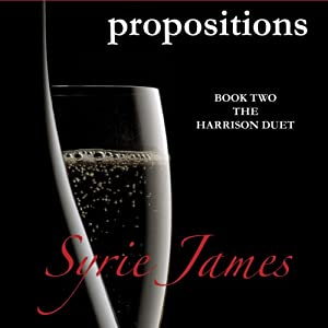 Propositions Audiobook