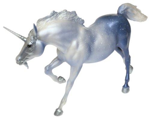 Breyer - Stardust - Traditional