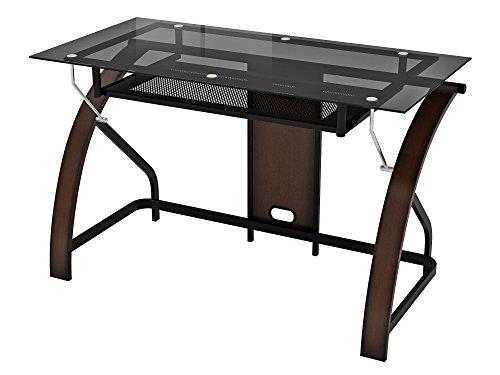 Z-Line Claremont Desk
