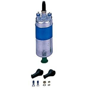 Bosch 580464051 bomba eléctrica de carburante