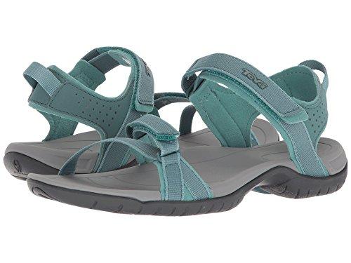 Teva Verra Women's Atlantic North Sandal r1rOTwq