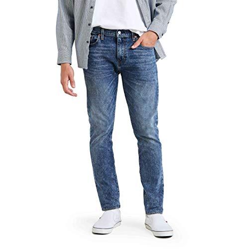 512 Slim Taper Fit Stretch Jeans, Kilt Advanced, 32W x ()