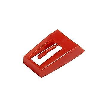 Lobzon - Lápiz capacitivo con aguja de diamante para jugador ...