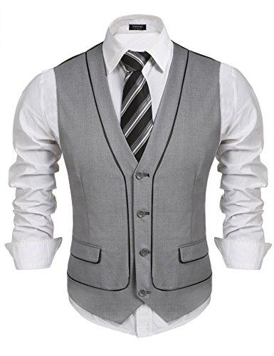 20 custom dress shirt - 3