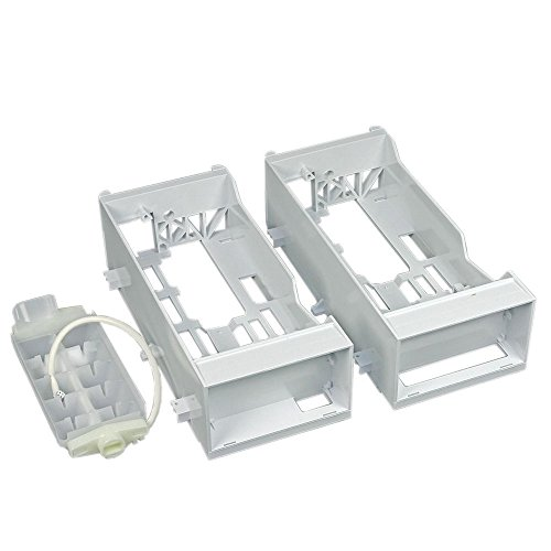 liebherr-fridge-freezer-ice-maker-repair-kit