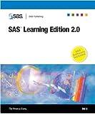 SAS Learning Edition 2.0