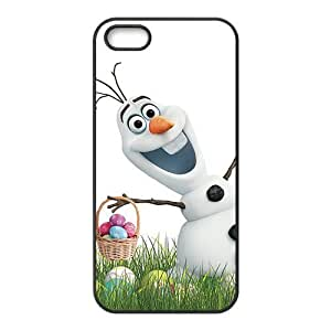 Frozen practical fashion lovely Phone Case for iPhone 4/4s(TPU)