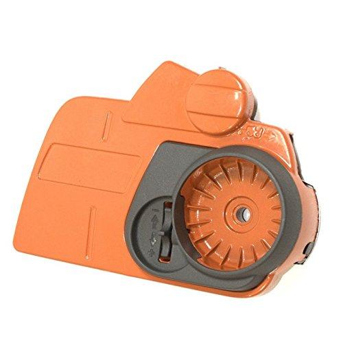 Husqvarna OEM Chain Brake Clutch Cover Assembly 544194905