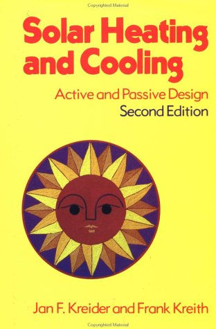 solar-heating-and-cooling-active-and-passive-design