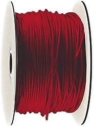 Sidewall Spools (Red)