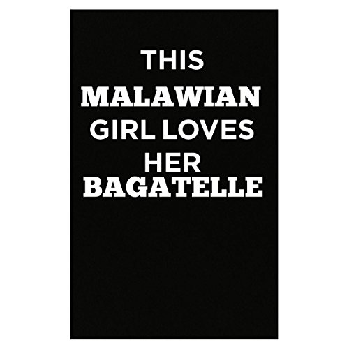Review This Malawian Girl Loves
