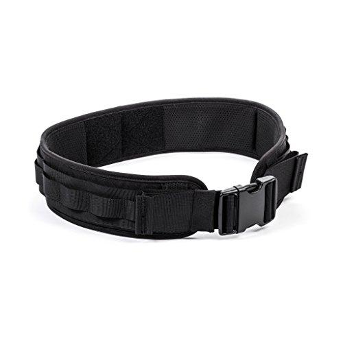 - Tamrac ARC Anvil Accessory Slim Belt (Small)