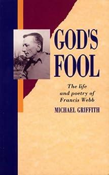 book свое дело 2007