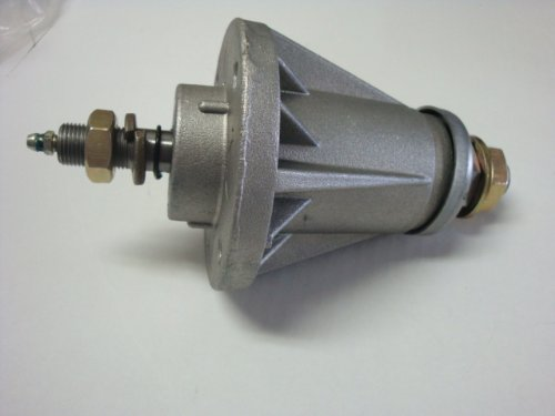 Replacement part For Toro Lawn mower # 111726 ASSY SPINDLE 42-48MW