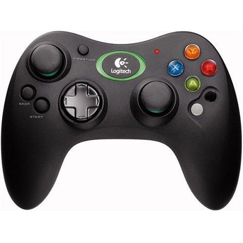 Xbox Cordless Precision Controller