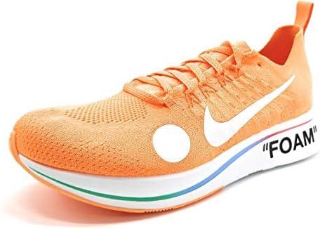 1c3eb6d0f1cb2 Nike Men's Zoom Winflo Running Shoe