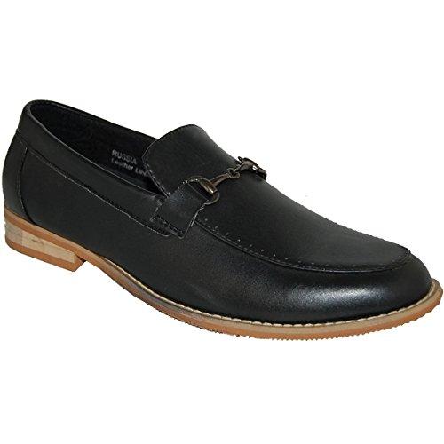 7 5 mens dress shoes - 9
