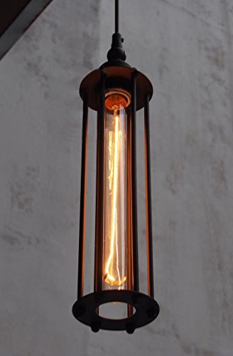 Pendant Lighting For Lounge in US - 5